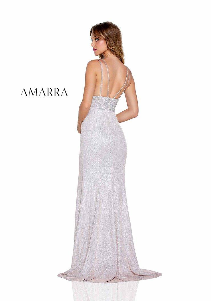 Amarra 20702