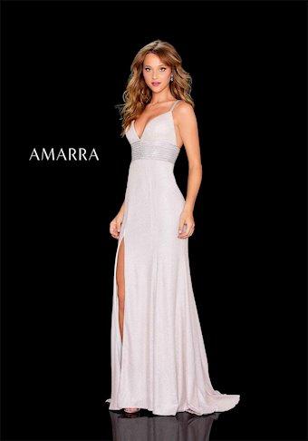 Amarra Style #20702
