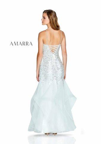 Amarra Style #20703