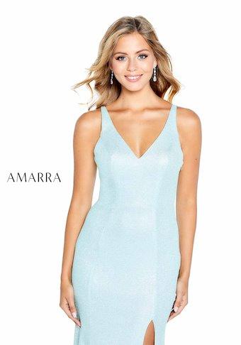 Amarra Style #20704