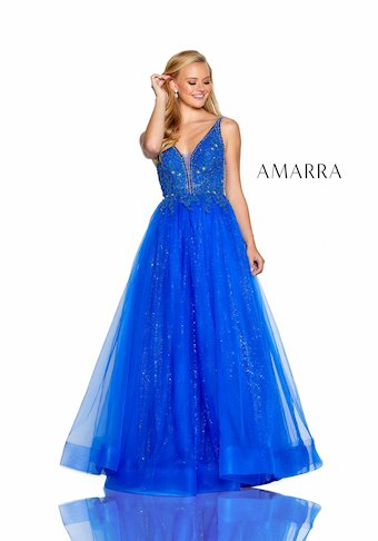 Amarra Style #20705