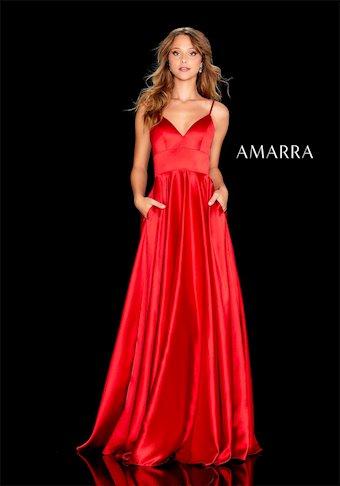 Amarra Style #20708