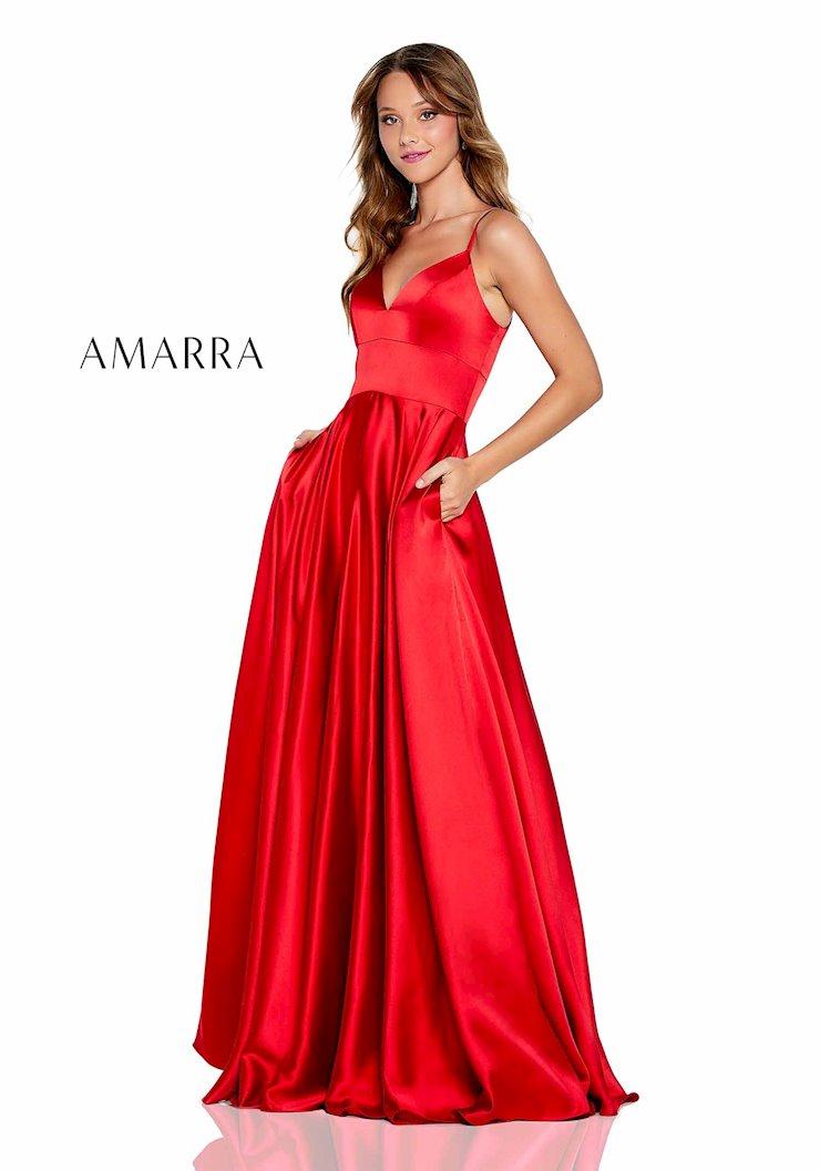 Amarra 20708 Image