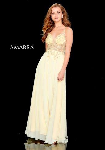 Amarra Style #20709