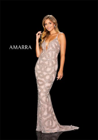 Amarra Style #20901
