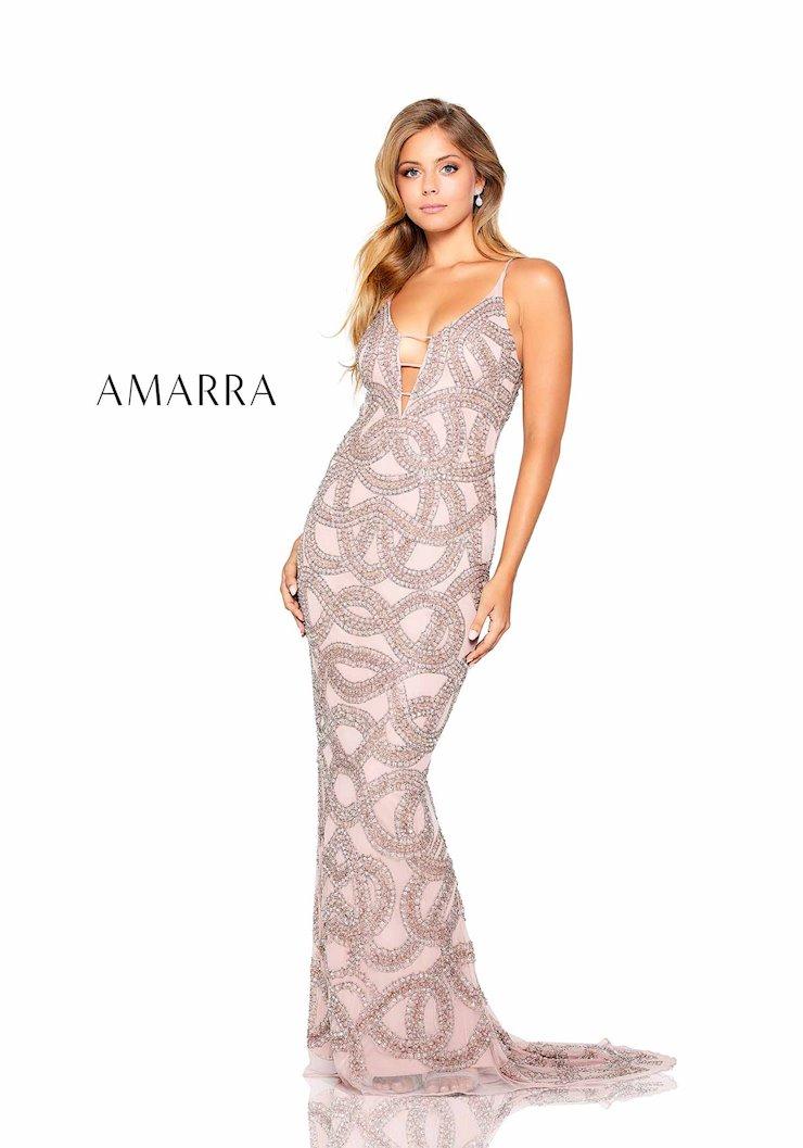 Amarra 20901
