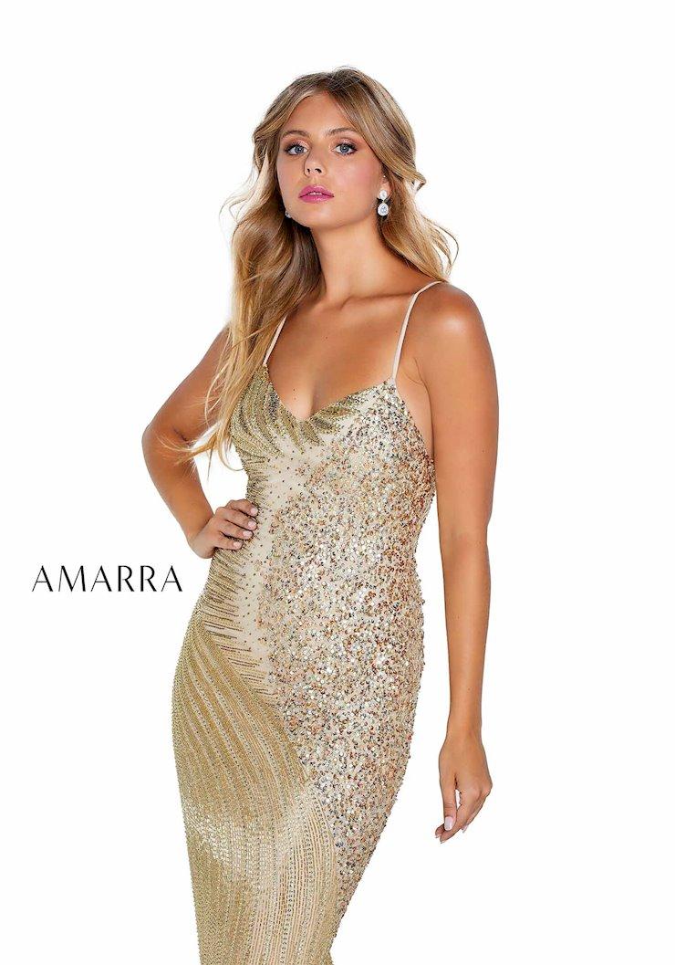Amarra Style #20902