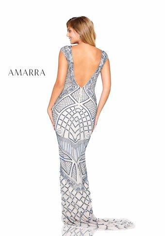 Amarra Style: 20903