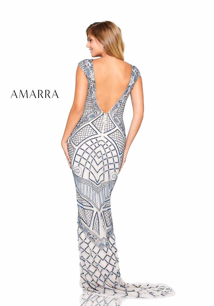 Amarra Style #20903