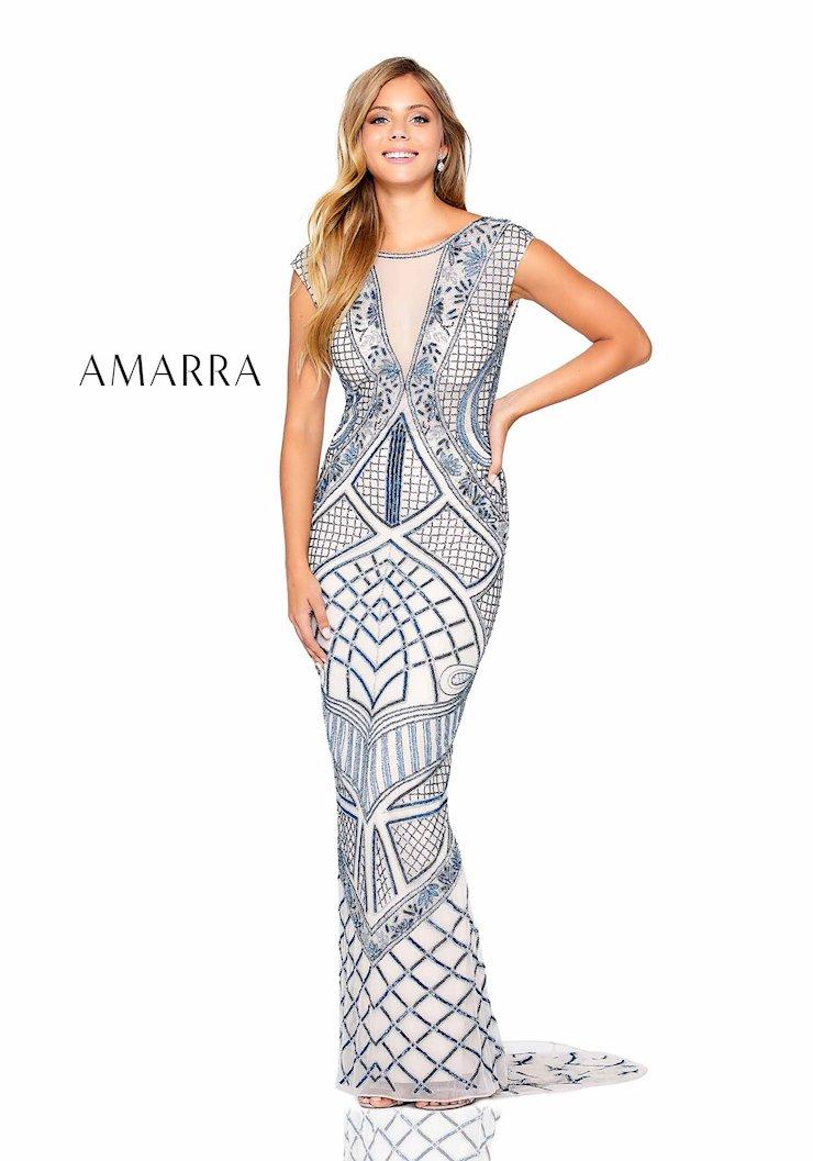 Amarra 20903