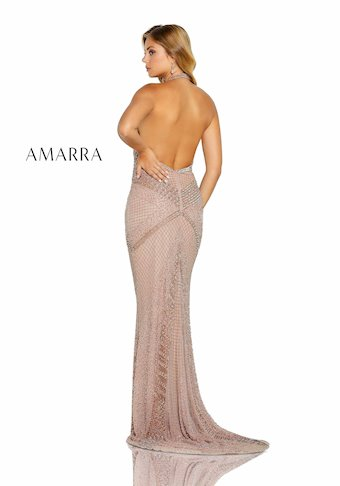 Amarra Style #20904