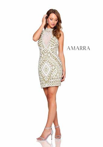 Amarra Style #20908