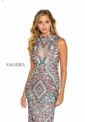 Amarra Style #20909