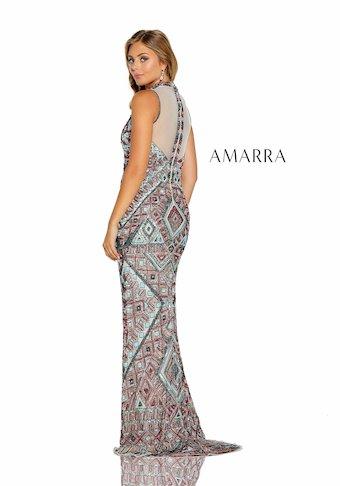Amarra 20909