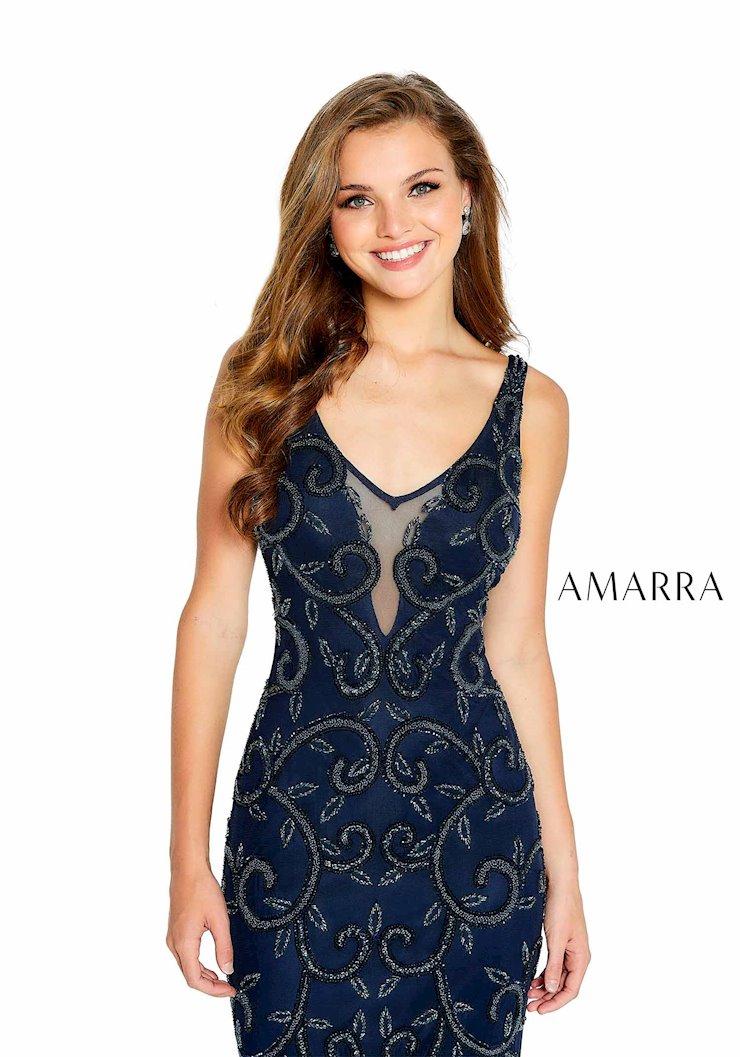 Amarra #20910  Image
