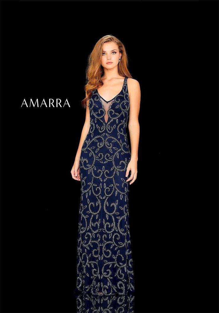 Amarra Style #20910
