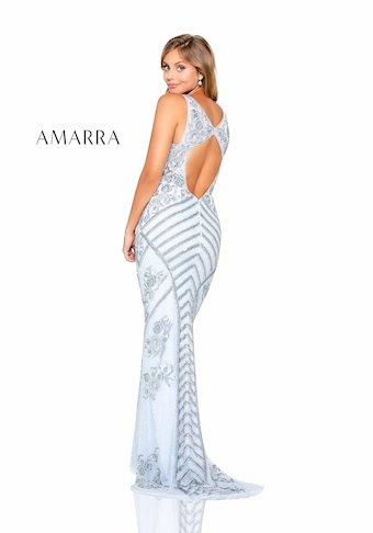 Amarra Style #20911