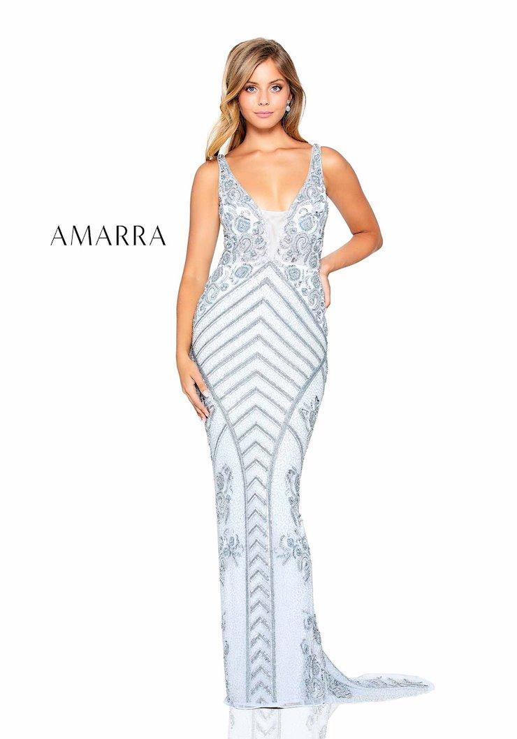 Amarra #20911  Image