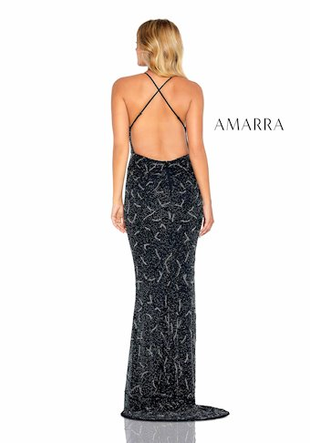 Amarra 20912