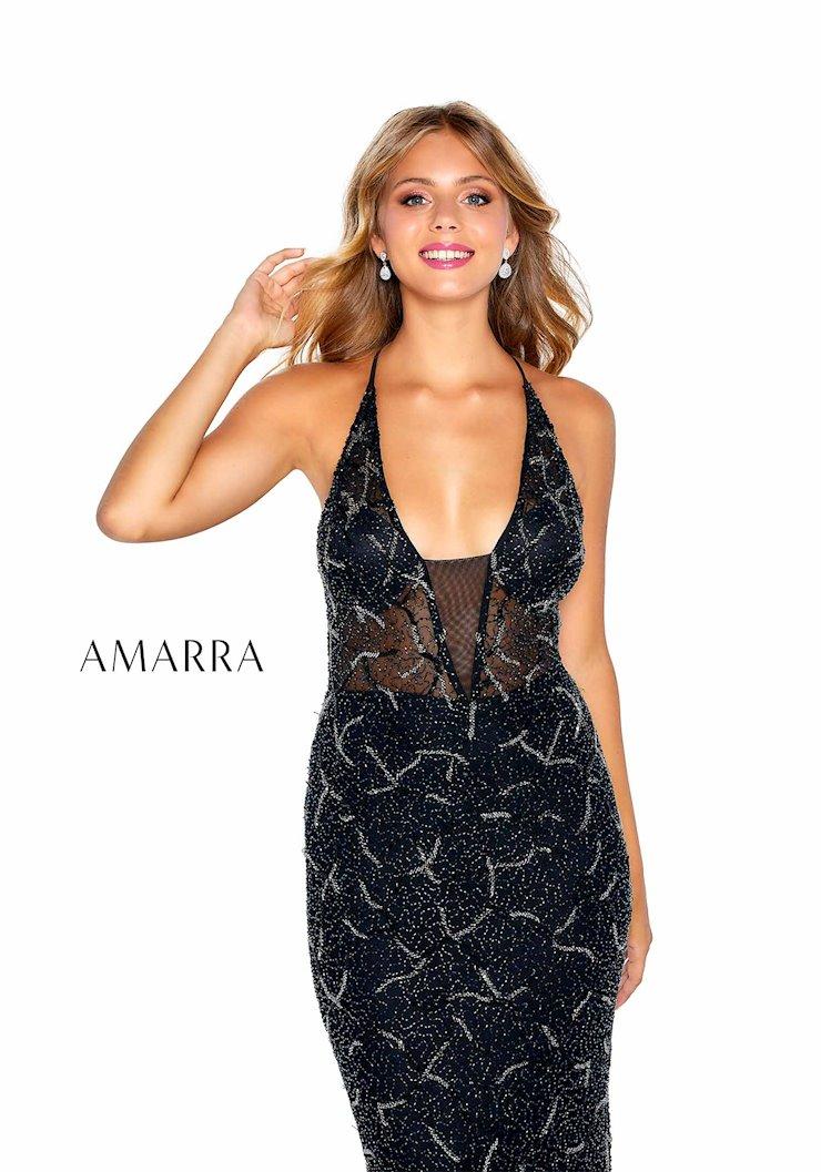 Amarra Style #20912