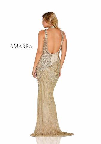 Amarra Style #20913