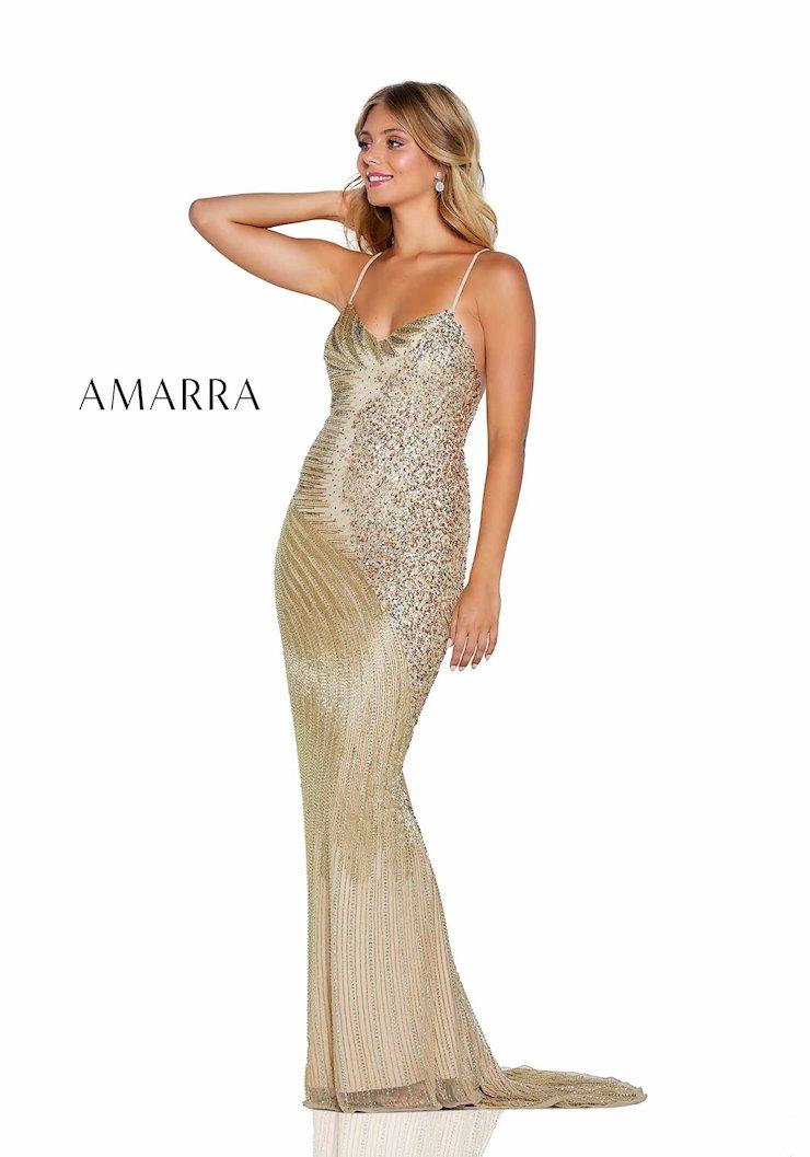 Amarra Style #20914  Image