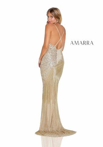Amarra Style #20914