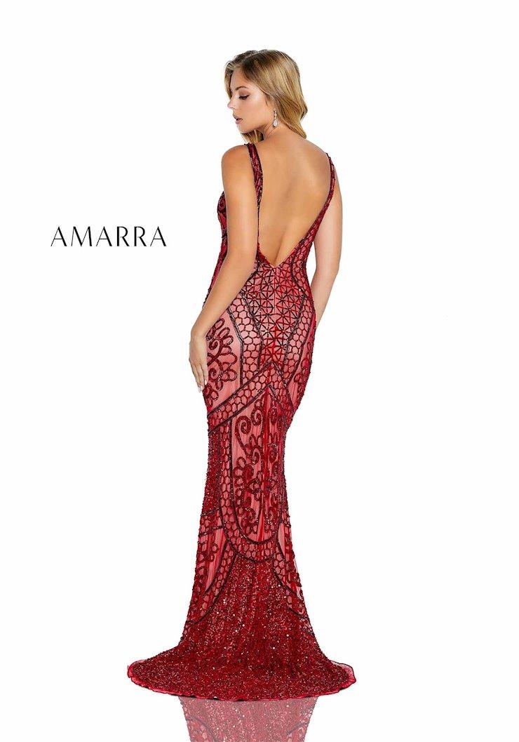 Amarra Style #20920