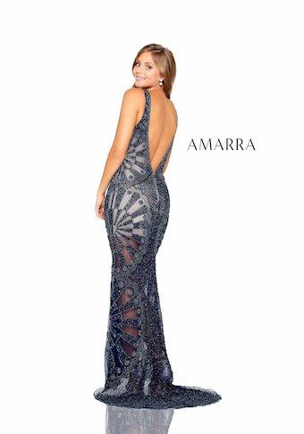 Amarra 20923