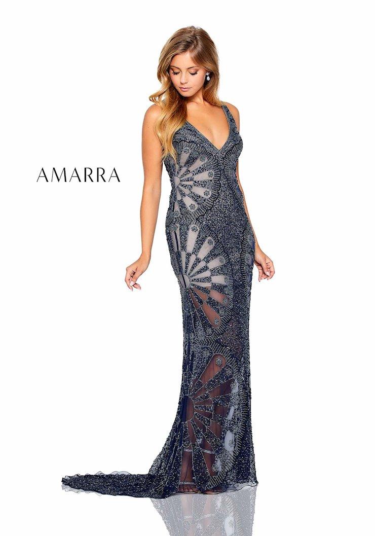 Amarra Style #20923
