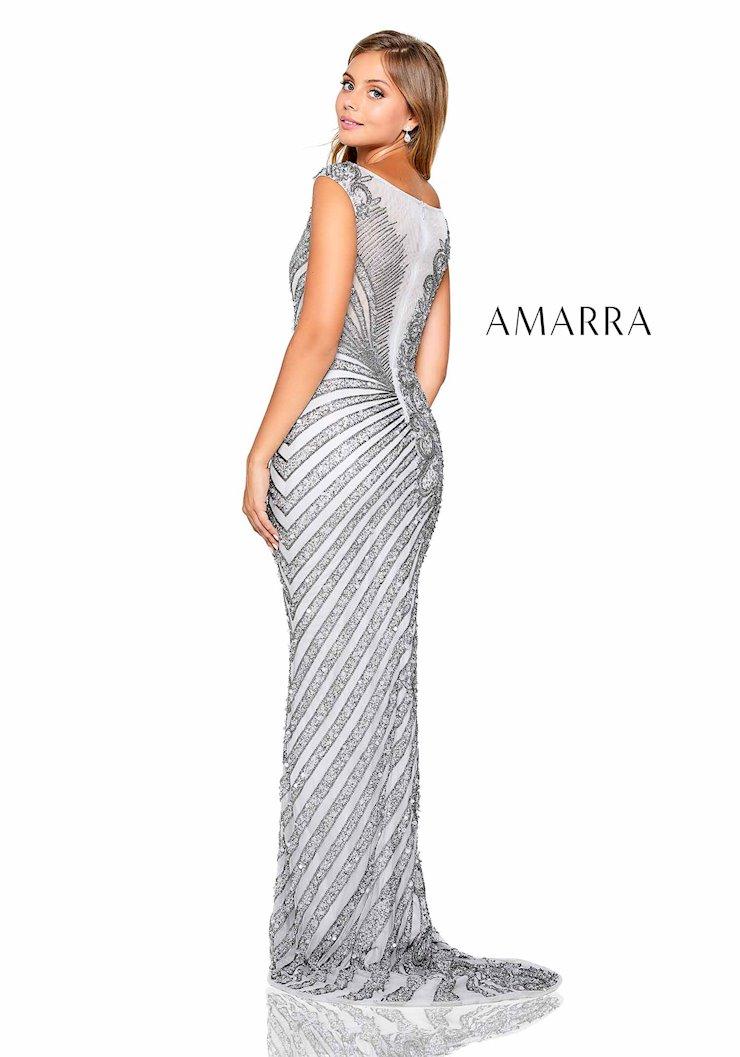 Amarra Style #20924