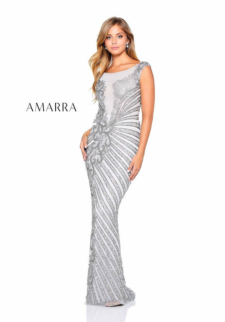 Amarra Style #20924  Image