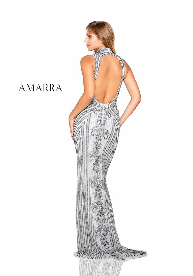 Amarra 20925