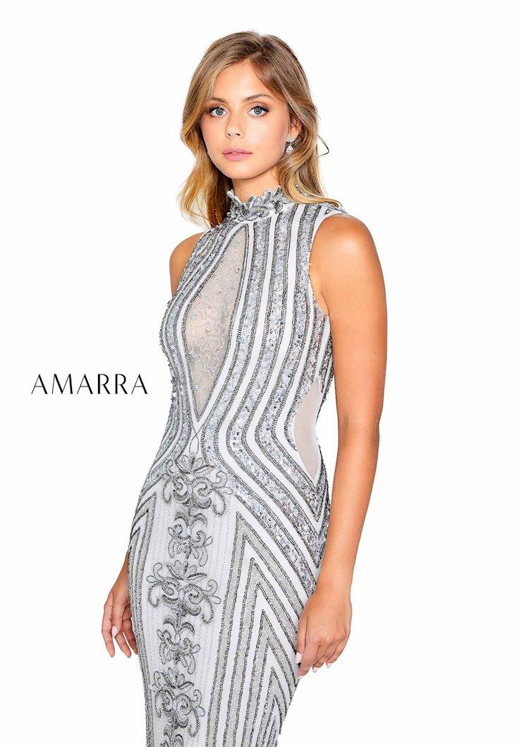 Amarra Style #20925