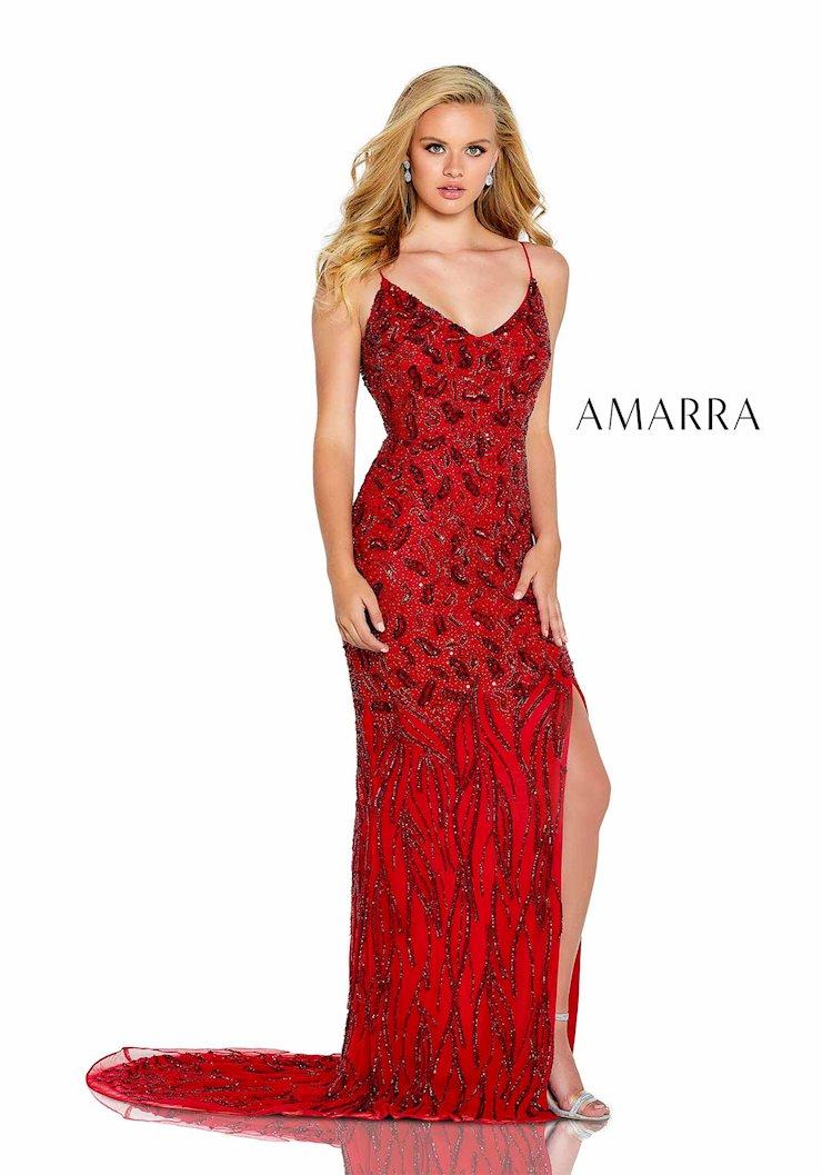 Amarra Style #20929