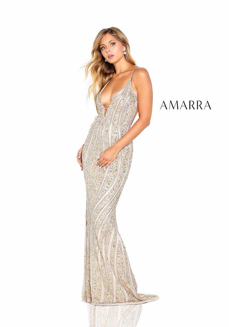 Amarra Style #20930