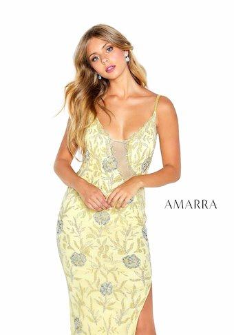Amarra Style #20932