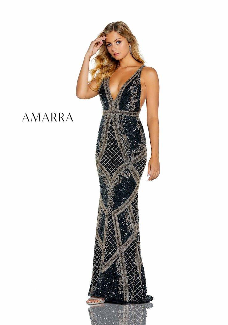 Amarra #20933 Image