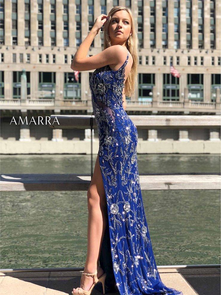 Amarra Style #20935