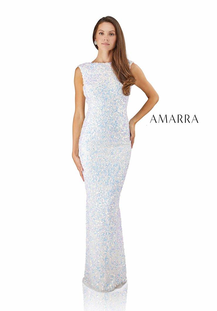 Amarra 20936 Image