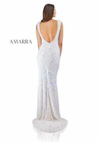 Amarra Style #20936