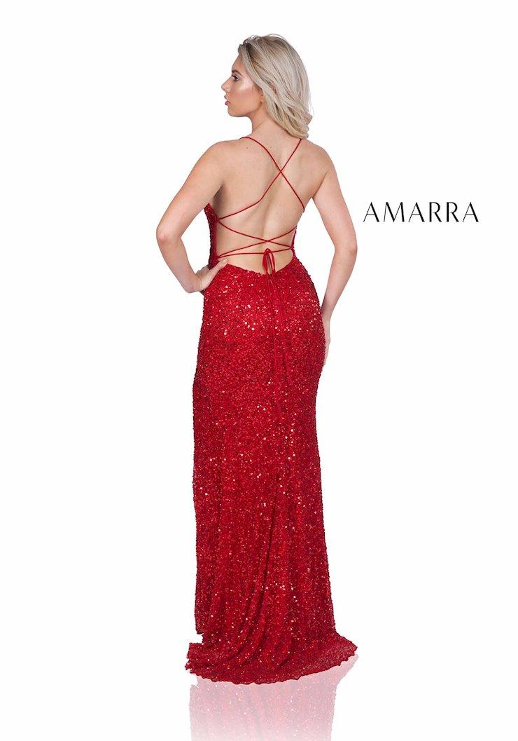 Amarra Style #20937