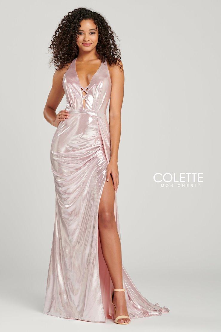 Colette for Mon Cheri CL12001