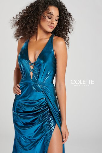 Colette for Mon Cheri CL12001