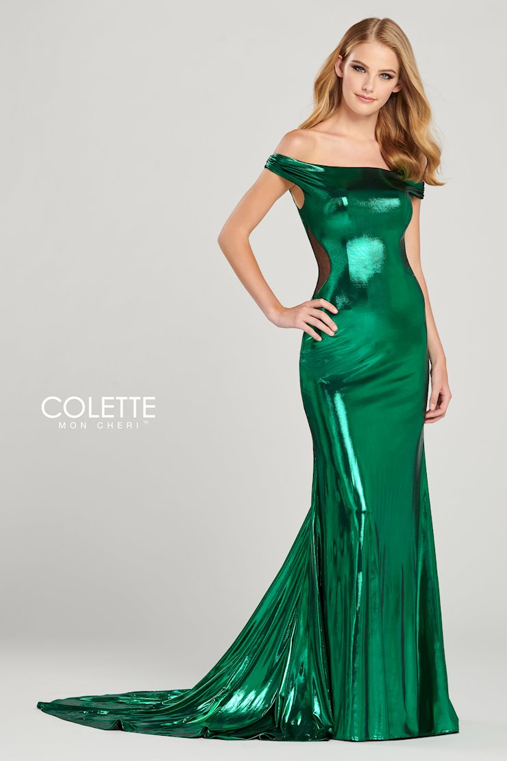 Colette Style #CL12002