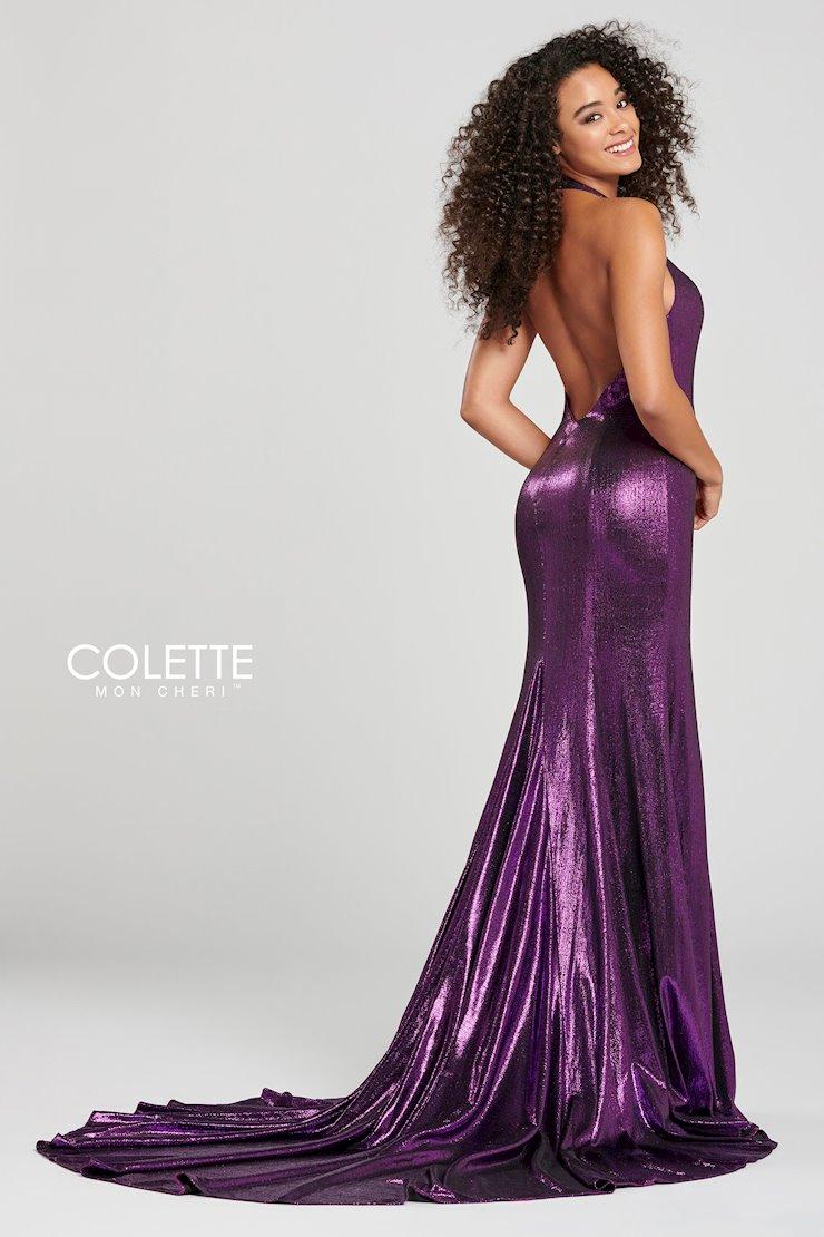 Colette for Mon Cheri CL12005