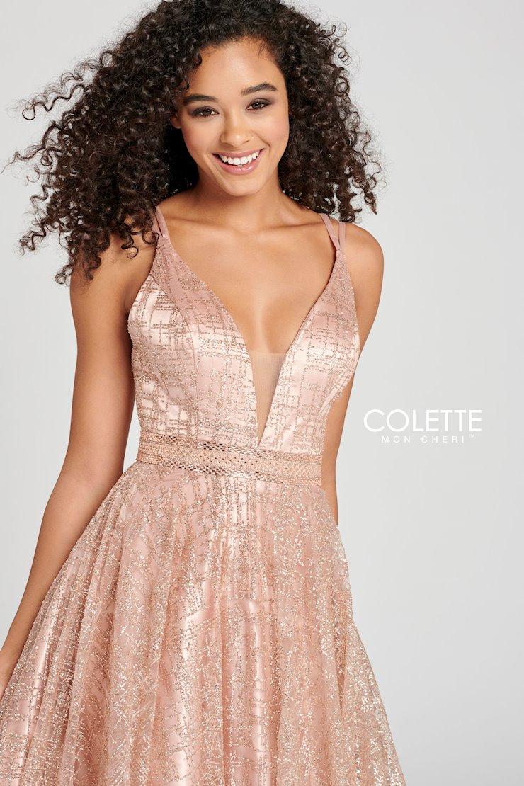 Colette for Mon Cheri CL12008