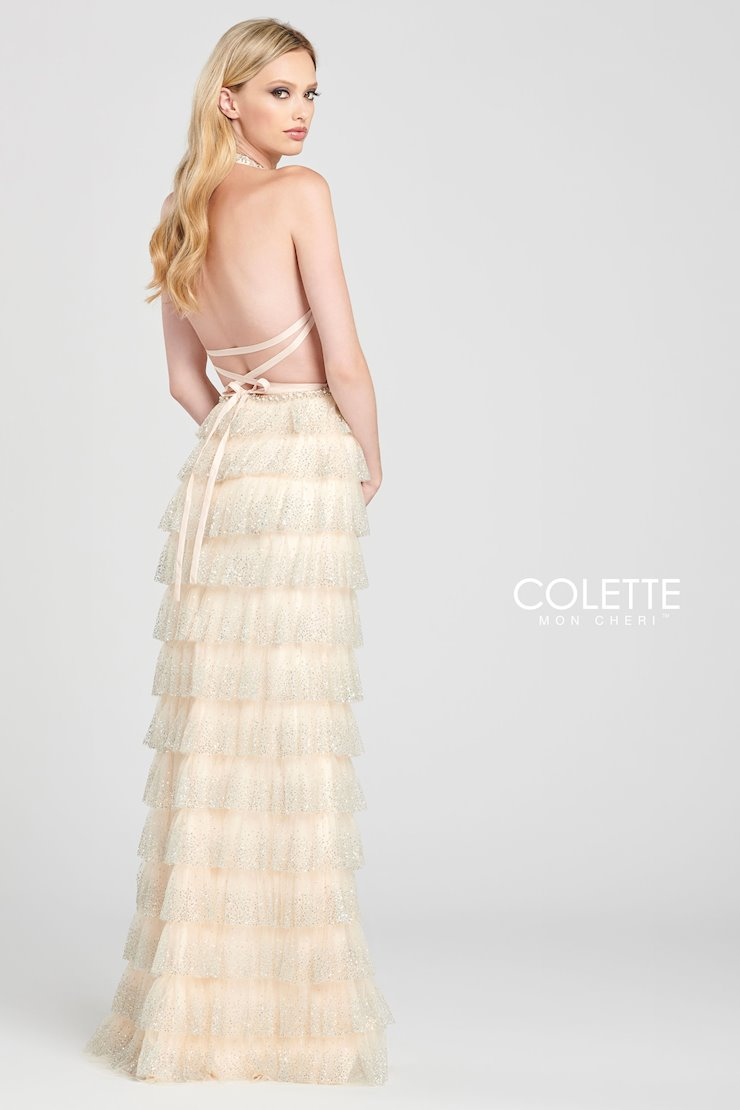 Colette for Mon Cheri CL12009
