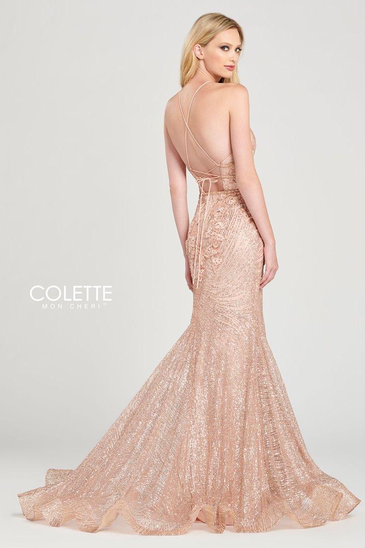 Colette for Mon Cheri CL12013
