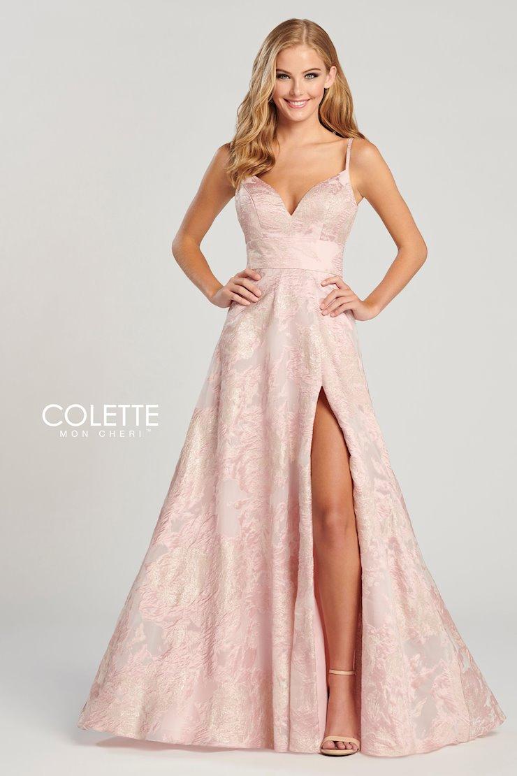 Colette for Mon Cheri CL12015
